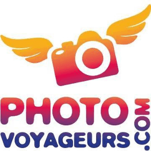 Photo Voyageurs