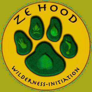 Ze Hood Aventure et Vie Sauvage